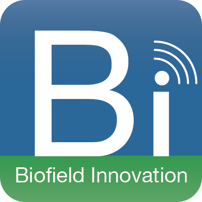 Biofield Innovation